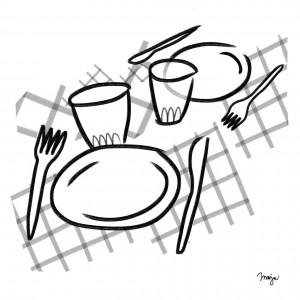 Illustration: Maja Larsson http://knyckenilluku.se/