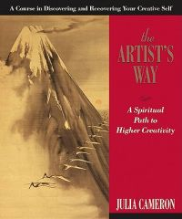 the-artists-way