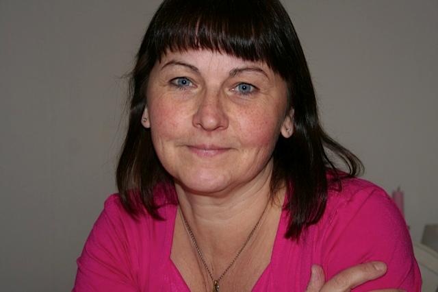 Anna_Hellvist_1