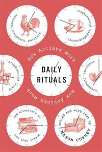 daily-rituals-how-artists-work