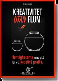 kreativitet-utan-flum---hemligheterna-med-att-bli-ett-kreativt-proffs