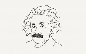 Illustration: Mattias Jönsson http://knyckenilluku.se/