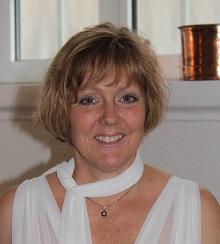 Kristine Lorentzson