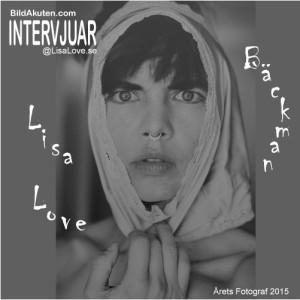 LisaLove_Backman_presentation