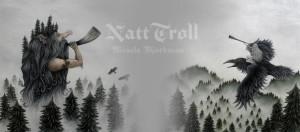 NattTroll