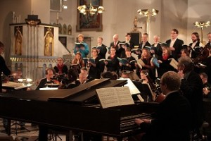 Choir_kör_web