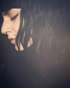 Emilia_Korp